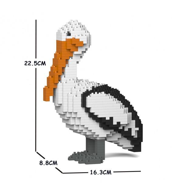 Pelican 01S