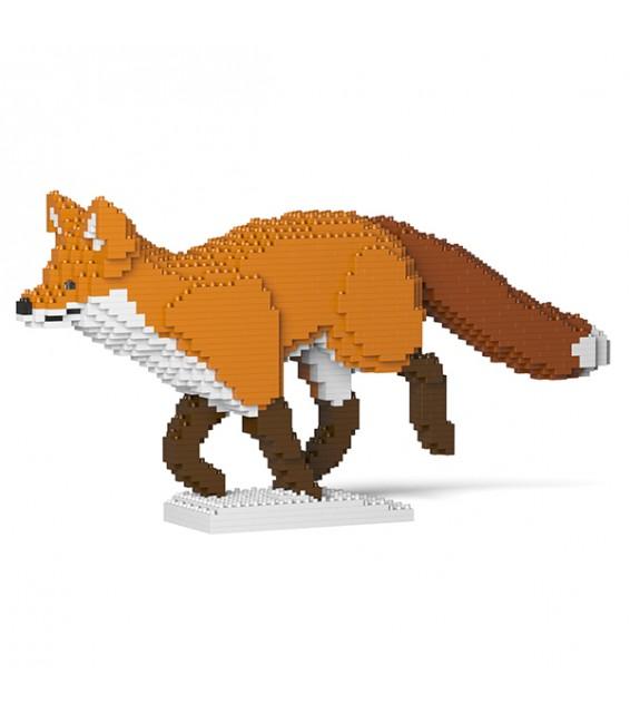 Fox 05S